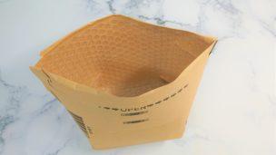 レジ袋の代用品